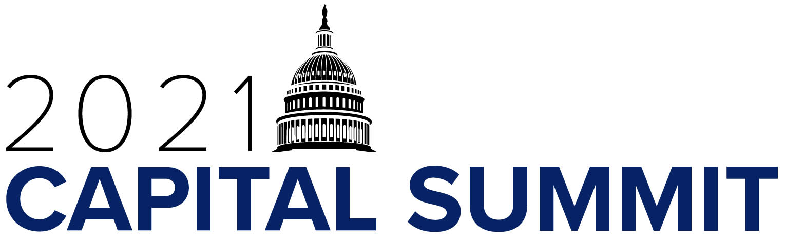 ICBA Capital Summit 2021