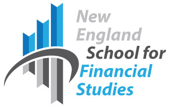 New England School of Financial Studies Class of 2021