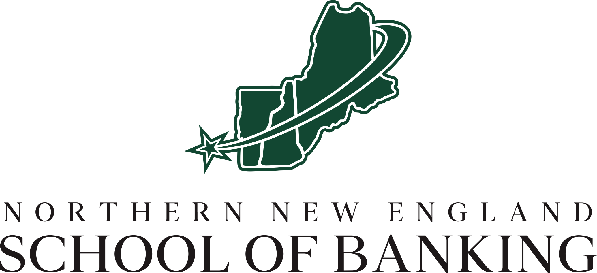 Northern New England School of Banking